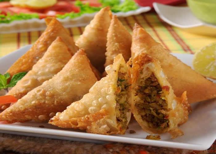 traiteur oriental  marocain briwate