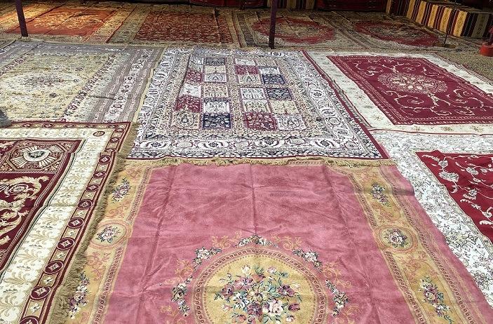 location tapis d orient tapis oriental tapis marocain