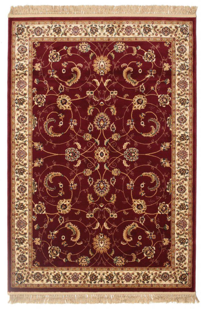 location tapis  marocain - louer tapis d orient - location tapis oriental - location tapis marocain