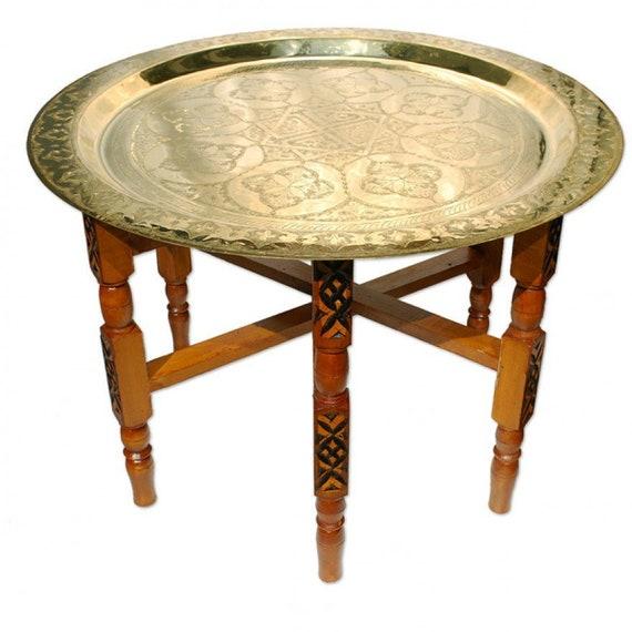 location-table-basse-marocaine