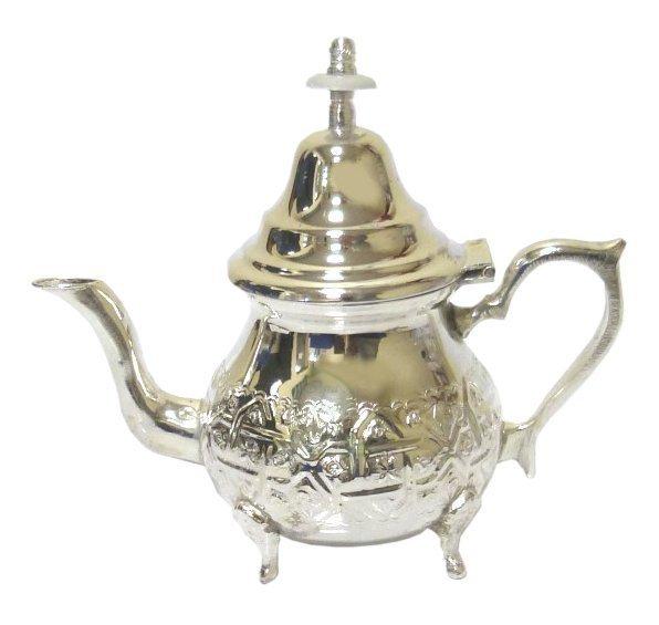 locatioin-théère-marocaine
