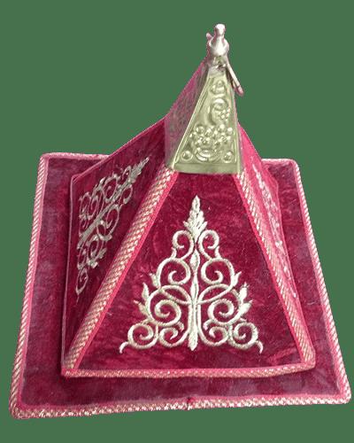 louer lanterne style marocain -louer lanterne style oriental