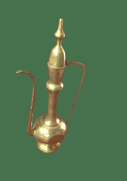 location-décor-marocain