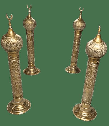 location-décoration-marocaine